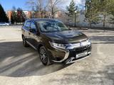 Mitsubishi Outlander 2020 года за 10 500 000 тг. в Петропавловск