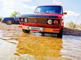 ВАЗ (Lada) 2103 1977 года за 550 000 тг. в Тараз