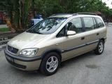 Самый большой разбор Opel. Запчасти в наличии и на заказ. Isuzu / Opel в Алматы – фото 4