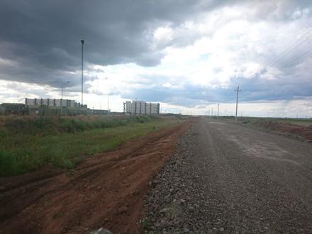 Участок на авто в Нур-Султан (Астана) – фото 3