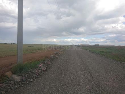 Участок на авто в Нур-Султан (Астана) – фото 4