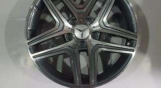 Диски Mercedes Benz за 220 000 тг. в Актобе