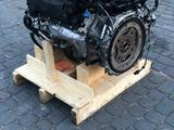 Двигатель на Range Rover (Land Rover) за 300 000 тг. в Нур-Султан (Астана) – фото 4