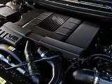 Двигатель на Range Rover (Land Rover) за 300 000 тг. в Нур-Султан (Астана)