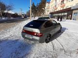 ВАЗ (Lada) 2112 (хэтчбек) 2008 года за 750 000 тг. в Павлодар – фото 2