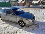 ВАЗ (Lada) 2112 (хэтчбек) 2008 года за 750 000 тг. в Павлодар – фото 4