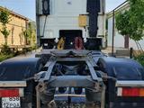 DAF  95 430 2006 года за 12 000 000 тг. в Актау – фото 4
