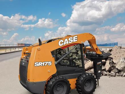 Case  SR175 2020 года в Караганда – фото 7