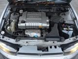 Двигатель 4G93 GDI за 170 000 тг. в Алматы