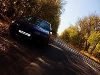 Mazda Cronos 1992 года за 1 000 000 тг. в Алматы