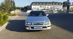 Toyota Caldina 1997 года за 2 500 000 тг. в Алматы