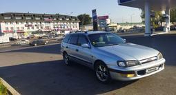 Toyota Caldina 1997 года за 2 500 000 тг. в Алматы – фото 2