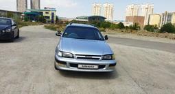 Toyota Caldina 1997 года за 2 500 000 тг. в Алматы – фото 5