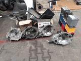 Каробка кпп лада 110 за 100 000 тг. в Алматы – фото 4