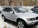 BMW X5 2003 года за 4 600 000 тг. в Павлодар – фото 2