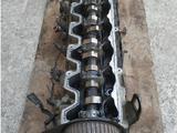 Головка блока цилиндров Nissan RD28 за 208 000 тг. в Алматы