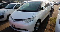 Toyota Estima 2008 года за 3 400 000 тг. в Костанай