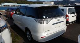 Toyota Estima 2008 года за 3 400 000 тг. в Костанай – фото 2