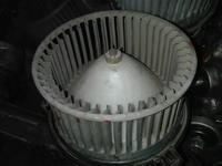 Мотор печки за 10 000 тг. в Алматы