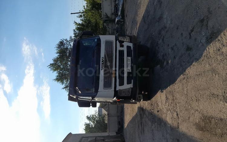 Volvo 2010 года за 12 000 000 тг. в Усть-Каменогорск