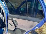 Volkswagen Vento 1993 года за 1 500 000 тг. в Кокшетау – фото 2