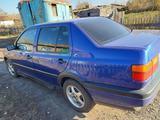 Volkswagen Vento 1993 года за 1 500 000 тг. в Кокшетау – фото 3