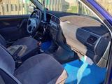 Volkswagen Vento 1993 года за 1 500 000 тг. в Кокшетау – фото 5