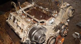 Двигатель 4.7 за 740 000 тг. в Алматы