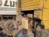 КамАЗ 2006 года за 4 500 000 тг. в Уральск – фото 5