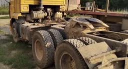 КамАЗ 2006 года за 4 500 000 тг. в Уральск – фото 3
