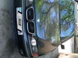 BMW 523 1996 года за 1 800 000 тг. в Алматы – фото 3