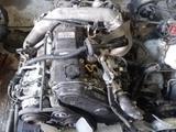 Двигателя привозной япония за 59 900 тг. в Алматы – фото 3