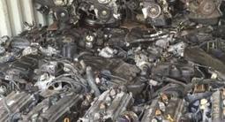 Двигателя привозной япония за 59 900 тг. в Алматы – фото 5