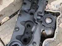Крышка клапанная VW amarok/амарок 2.0 за 25 000 тг. в Алматы