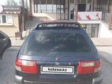 Toyota Caldina 1997 года за 2 750 000 тг. в Алматы – фото 5