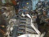 Daewoo Tosca двигатели 2.0 за 260 000 тг. в Алматы