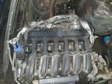 Daewoo Tosca двигатели 2.0 за 260 000 тг. в Алматы – фото 2