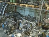 Daewoo Tosca двигатели 2.0 за 260 000 тг. в Алматы – фото 3