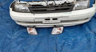Ноускат Toyota Caldina за 170 000 тг. в Усть-Каменогорск
