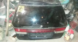 Крышка багажника за 45 000 тг. в Караганда