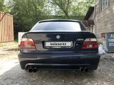 BMW 540 2000 года за 4 000 000 тг. в Алматы – фото 3