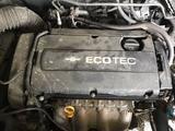 Двигатель за 111 111 тг. в Актау