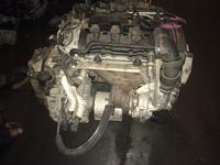 Контрактный двигатель за 100 тг. в Шымкент