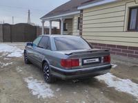 Audi 100 1993 года за 2 700 000 тг. в Тараз