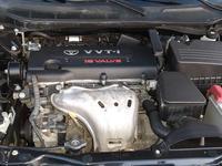 Toyota Camry 2007 года за 4 800 000 тг. в Кызылорда