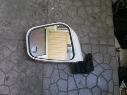 На MITSUBISHI TOPPO зеркало за 5 000 тг. в Алматы – фото 2