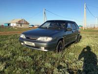 ВАЗ (Lada) 2114 (хэтчбек) 2009 года за 900 000 тг. в Уральск