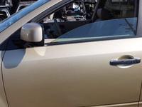 Дверь передняя левая Nissan Murano за 70 000 тг. в Усть-Каменогорск