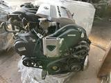 Двигатель на Тойота камри 3.0 за 500 000 тг. в Нур-Султан (Астана)