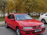 Nissan Primera 1997 года за 1 850 000 тг. в Алматы